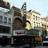 Paramount Theater, Newark, NJ