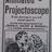 Farragut Theatre Advertisment 1897