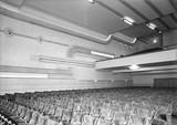 Marrickville Kings Theatre