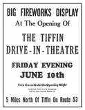 Field of Dreams Drive-In