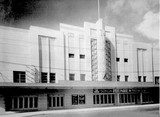 Hoyts Bondi Road Theatre