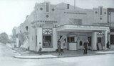 Angeles Theatre