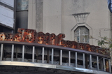 rusting boyd name 11/2013