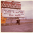 Sheridan Drive-In color photo