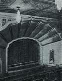 Hoyts De Luxe Theatre