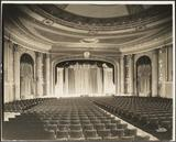 Jackson Theater in 1925.