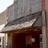 Binger Theatre