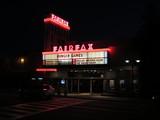 Fairfax 5   Fairfax, CA 12-1-2013
