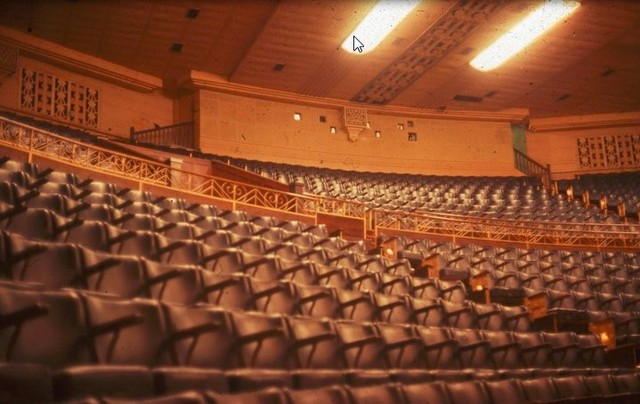 Hoyts Star Theatre