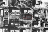 1988 Aerial Showing Ambassador