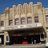 Nineteenth Street Theatre