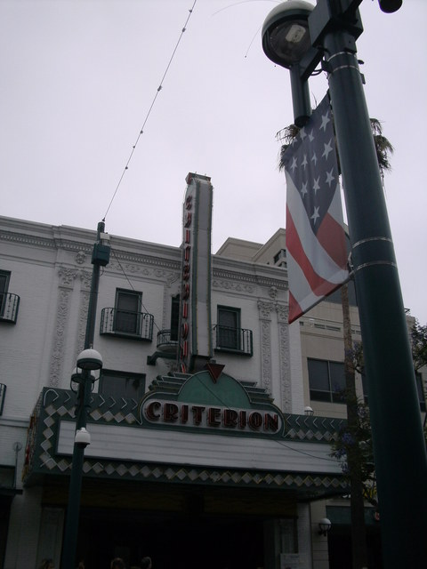 AMC Criterion 6