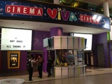 Cinema Houston Sharpstown Center 8