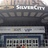 Silver City Coquitlam Cinemas