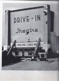 Ridge Road Drive In last days