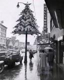 Christmas 1950