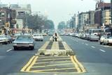 Brooklyn 1970