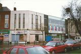 Odeon Sudbury