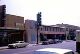 Fox Western Theatre - 1964