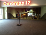 South Dekalb Cinemas 12