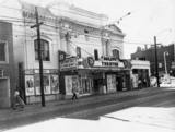Eighty One Theatre