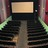 Brookhurst 4 Cinemas