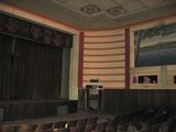 Theatre Auditorium