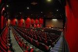 T-Rex Theater at Essex Cinemas
