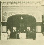 Butler's Theatre, Los Angeles, 1910s