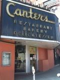 Canter's Faifax (Former Esquire)
