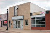 Coweta Theater