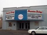 Beaver Theater