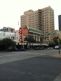12-14-13 Paramount & State by Todd Berk of Philadelphia