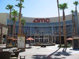 AMC Tustin 14