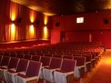 Auditorium #5