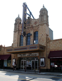 Ambler Theatre, Ambler, PA