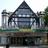 Keswick Theater, Glenside, PA