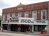 Media Theatre, Media, PA