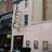 Roxy Theater, Philadelphia, PA