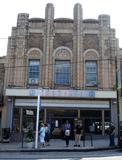 Sedgwick Cultural Center, Philadelphia, PA