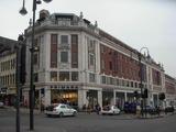 ex-Paramount (aka Odeon)