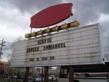 Eastgate Theater