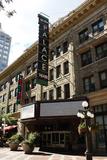Orpheum Theatre, St. Paul, MN