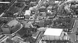 Gaumont Wolverhampton