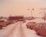 Likely 1979 photo courtesy of the Growing Up In Mount Prospect Facebook page.