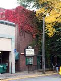 Landmark Harvard Exit Theatre, Seattle, WA