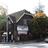 Landmark Seven Gables Cinema, Seattle, WA