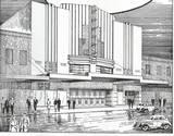 Architect's concept