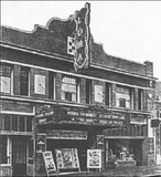 "[""Loma Theater ""]"