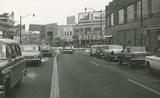 1963 photo credit Jersey Rants.